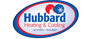 northfield ma heating and cooling contractor